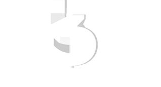 3T Hosting Logo